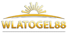 wlatogel88